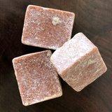 Marokkaanse amber natuurlijke geurblokjes, manuka huidverzorging